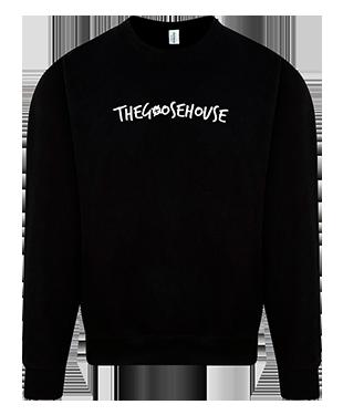 The Goose House - Sweatshirt