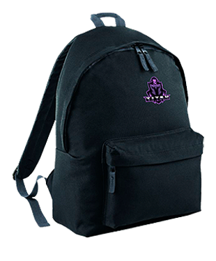 Titan Gaming - Maxi Backpack