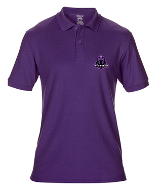 Titan Gaming - Polo Shirt