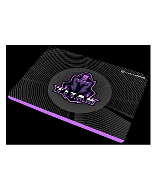 Titan Gaming - Gaming Mousepad