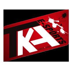 TKA Esports