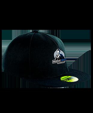 Traitz - Snapback Cap