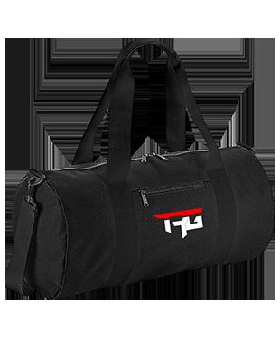 TRG - Barrel Bag