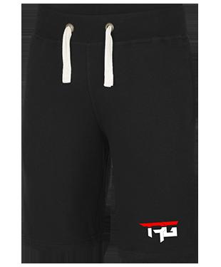 TRG - Shorts