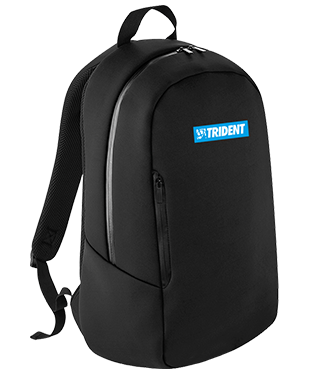 Trident - Scuba Backpack