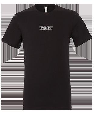 Trident - Unisex T-Shirt