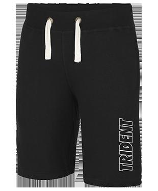 Trident - Shorts