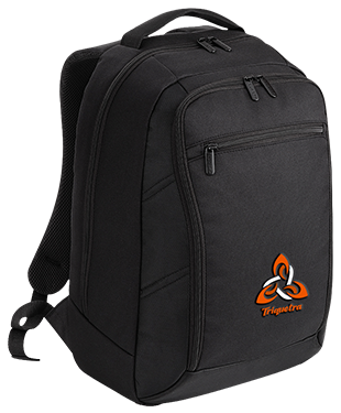 Triquetra Gaming - Digital Backpack