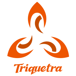 Triquetra Gaming