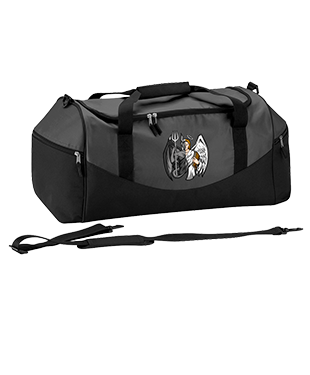 TwoPictures Gaming - Holdall