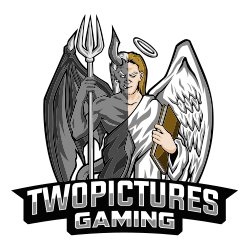 TwoPictures Gaming