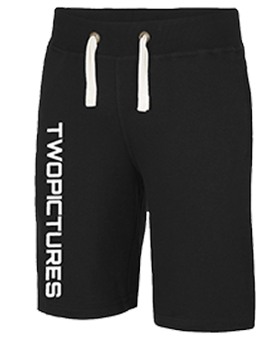TwoPictures Gaming - Shorts