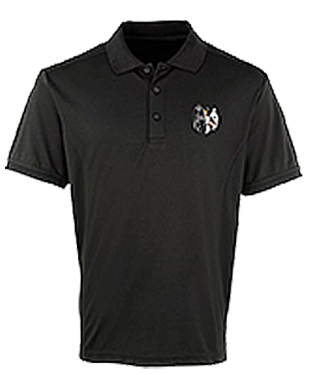 TwoPictures Gaming - Polo Shirt