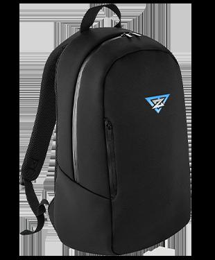 Team Zeta - Scuba Backpack