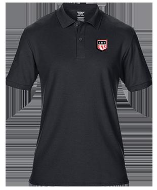 U4X - Polo Shirt
