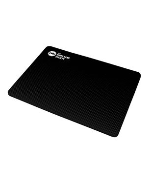UEA Video Game Society - Gaming Mousepad