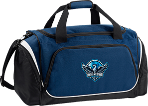 United We Stand - Pro Team Holdall
