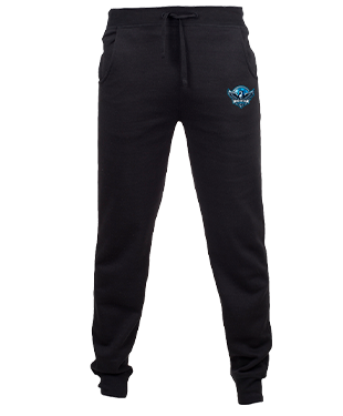 United We Stand - Slim Cuffed Jogging Bottoms