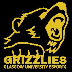 University of Glasgow - Grizzlies