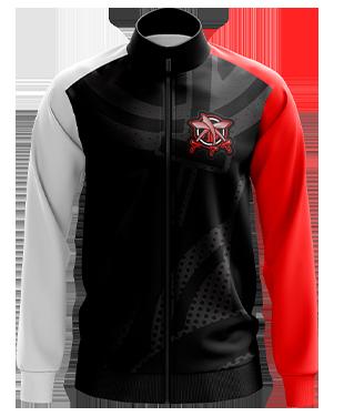 University of Essex - Bespoke Player Jacket