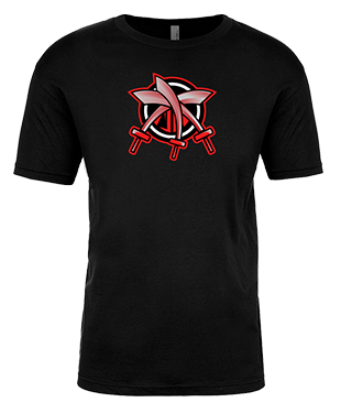 University of Essex - Unisex Crew Neck T-Shirt