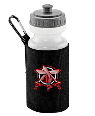 University of Essex - Waterbottle and Holder