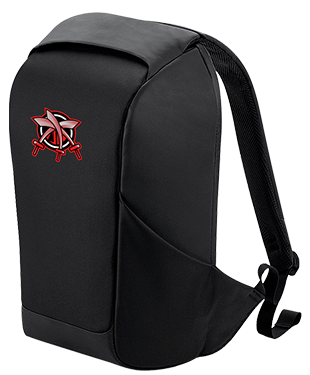 University of Essex - Project Charge Security Backpack