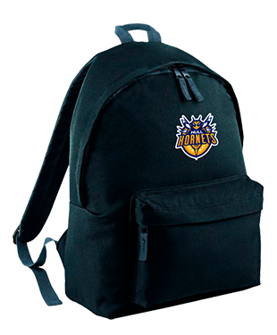 Hull Hornets - Maxi Backpack