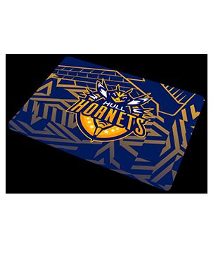 Hull Hornets - Gaming Mousepad