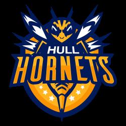 Hull Hornets