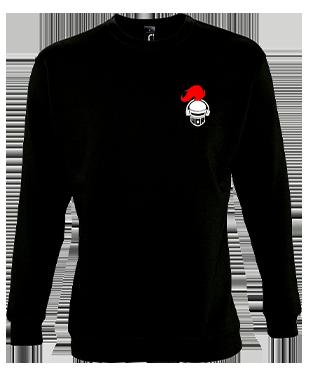 University of Reading - Unisex Supreme Sweatshirt
