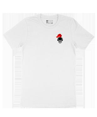 University of Reading - Unisex T-Shirt