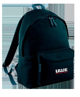 UWE - Maxi Backpack