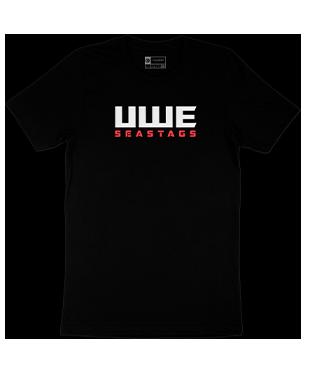 UWE - Unisex T-Shirt
