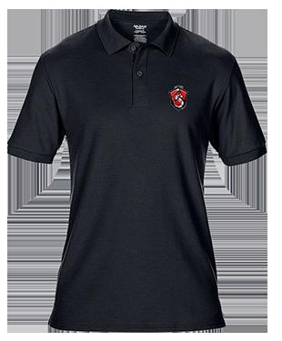 UWE - Polo Shirt