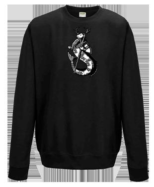 UWE - Sweatshirt