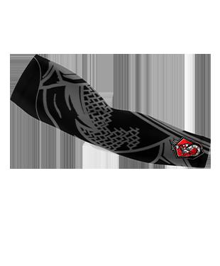 UWE - Bespoke Sleeves (Pair)