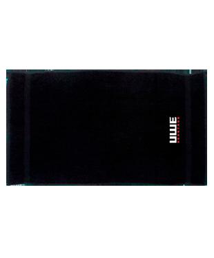 UWE - Luxury Bath Towel