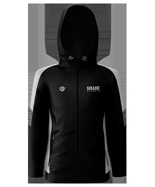 UWE - Bespoke Windbreaker Jacket