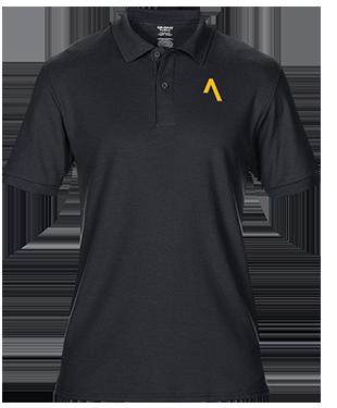 Valle Esports - Polo Shirt