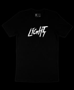 LightFoxVG - Unisex T-Shirt