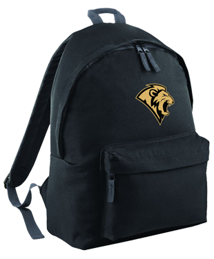 Valor Esports - Maxi Fashion Backpack