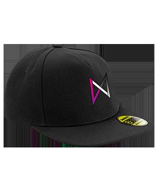 Vanatix eSports - Snapback Cap