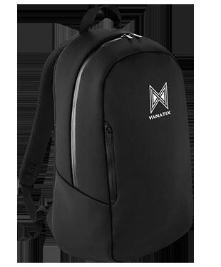 Vanatix eSports - Scuba Backpack
