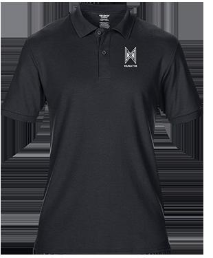 Vanatix eSports - Polo Shirt