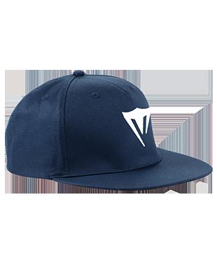 Vanguard Gaming - 5 Panel Snapback Cap