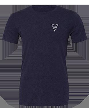 Vanguard Gaming - Unisex T-Shirt