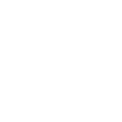 Vanguard Gaming