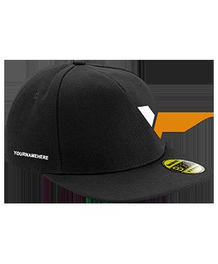 vekku - Snapback Cap
