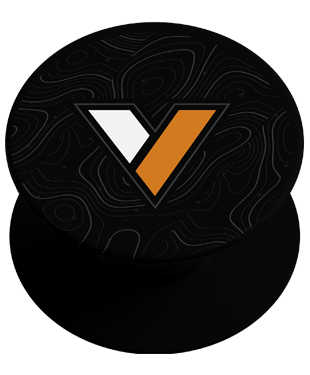 vekku - Phone Grip with Stand
